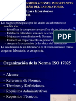 Presentacion III-Iso 17025