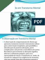 2 -A Reforma Psiquiátrica no Brasil