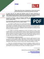 210114 Documentación Vilalba