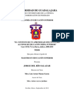 Jorge Del Rio - Tesis Maestria Impresa Para Encuadernacion (Nov-2012)
