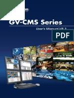 V8.3.CMS Manual