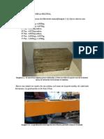 Practica 4. Desarrollo MECANICA DE FLUIDOS. IPN