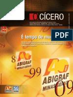 Cicero Fevereiro 2009
