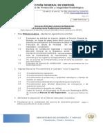 5._Licencia_Operacion