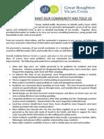 leaflet jan2013