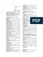Acupuntura No Tratamento Da Dor Miofascial