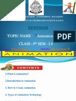 45 Animation