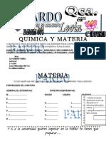 cuadernillo  001 PARDO.doc
