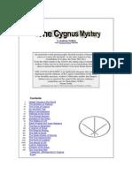 Cygnus Mystery - Summary