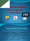 Expo Seguridad 19-10-2013