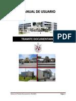 GUIA_TRAMITE_DOCUMENTARIOv2.pdf