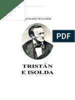 Richard_Wagner_-_Tristán_e_Isolda