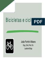 bicicletas_e_ciclovias_antp.pdf