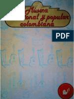 00_Música_tradicional_y_popular_colombiana_-_Introducción