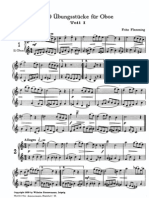 60 Exercises for Oboe.pdf