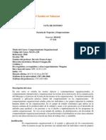guías estudios mana 230 rev1-2014