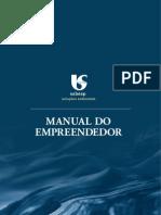 Sabesp Empreendedor.pdf