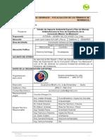 1.Datos Generales_la Misionera