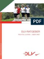 20798 Dlv Ratgeber Laufen Finale