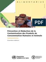 codex alimentaire 2.pdf
