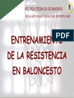 2_resistencia_baloncesto[1]