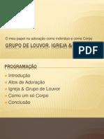 20110724-palestrabaeta-111102095444-phpapp02