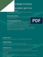COMB-Publicar.pdf