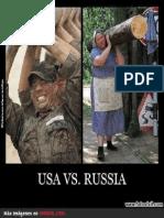 RUSIA VS USA.pdf