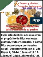 Presentacion Conf Cebada.