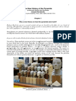 Geopolymer - Formula Pyramid Chapt1