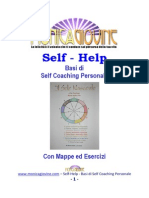 E-Book Self Help ita