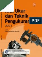 Alat Ukur Dan Teknik Pengukuran Jilid 2