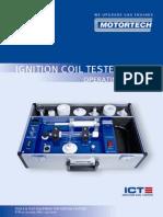 Ignition Coil Tester 01.10.003 en 03 2010 Web