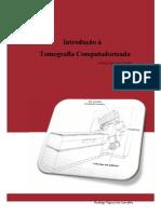 Basico de Tomografia_Computadorizada