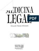 Medicina Legal, Libro de Eduardo Alvarado.pdf