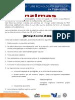 65973330-Enzimas-propiedades