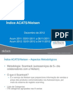 Indice Acats Dez 2012