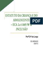 Formação ECA - Inclusão.pdf