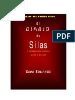 El Diario de Silas