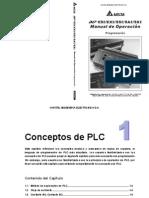 DVP-ES2_EX2_SS2_SA2_SX2-Manual_20110630