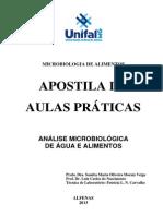 Apostila MA 2013-1