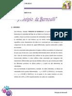LABORATORIO Nº 03 (Recuperado) (2)