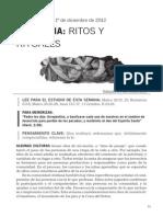 aces_Semana 9 - Lección Adultos 4° Trimestre 2012.pdf