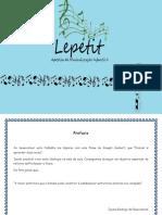 Lepetit II (Reparado)