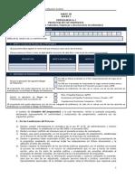 formularios Precio evaluado mas bajo.doc
