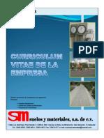 Brochure Cc Octubre 2013