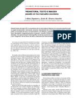 Prehistoria,texto e imagen.pdf