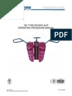 Sd Slip Manual