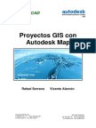 ProyectosGISAutodeskMap.pdf
