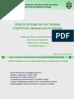 TP2_Opstiuslovizapostizanjeenergetskeefikasnostizgrada.pdf